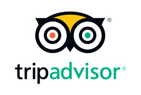 Trip Advisor Logo Reviews Alexis Park Tenderloin San Francisco California